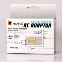 Playaks Psp 1000-2000-3000 (1004E Hariç) Adaptör Şarj Cihazı