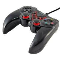 Trilogic Vıctory Gp848 Turbo Usb Gamepad Oyun Kolu Joystick