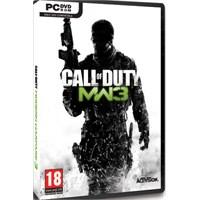 Call of Duty: Modern Warfare 3 PC