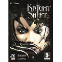 Knight Shift Pc