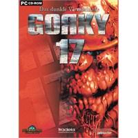 Gorky 17 Pc