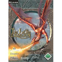 The I Of The Dragon Pc