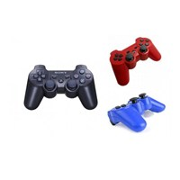 Sony Ps3 Kablosuz Oyun Kolu