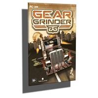 Gear Grinder Pc