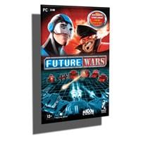 Future Wars Pc