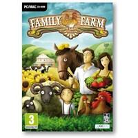 Family Farm Pc