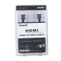 Kontorland PS3 HDMI Kablo
