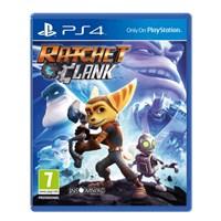Sony Ratchet & Clank - Ön Sipariş (Türkçe Dublaj)