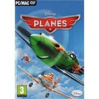 Disney Pc Dısney Planes Ucaklar