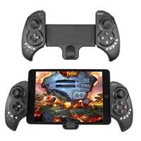 Ipega Pg-9023 Bluetooth Android Telefon Tablet İpad Oyun Kolu