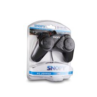 Snopy SG-104 USB PC Gamepad