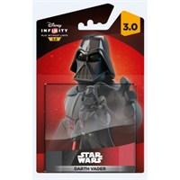 Disney Infinity 3.0 Darth Vader