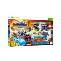 Activision X360 Skylanders Superchargers Starter Pack