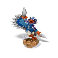 Activision Skylanders Superchargers Single Stormblade