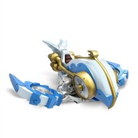 Activision Skylanders Superchargers Vehicle Jet Stream