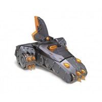 Activision Skylanders Superchargers Vehicle Shark Tank