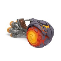 Activision Skylanders Superchargers Vehicle Burn-Cycle