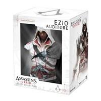Ubisoft Assassins Creed 2 Ezıo Figür