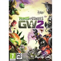 Ea Pc Plants Vs Zombıes Garden Warfare 2
