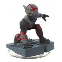 Disney Infinity 3.0 Ant Man