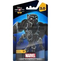 Disney Infinity 3.0 Black Panther