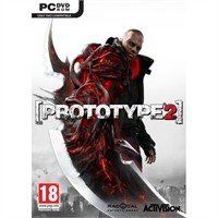 Activision Pc Prototype 2