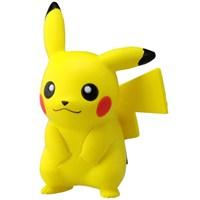 """Takara Tomy Pokemon Figür Pikachu 2"""""""