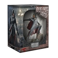 Ubi Collectibles Assassins Creed Syndicate Evie Frye Figür 10""