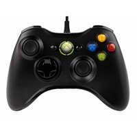 Mıcrosoft Xbox360-Pc Common Controller Usb Kablolu