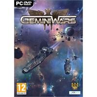 Geminiwars PC