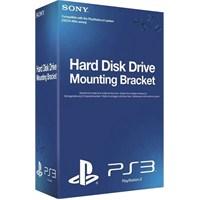 Sony Playstation 12 GB Yeni Kasa Konsol için HDD Caddy Boxed Hafıza Arttırıcı Aksesuar