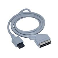 Tasco Wii Uyumlu HYS-W005 RGB Kablo