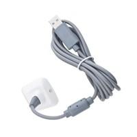 Tasco Xbox Uyumlu MX3041 USB Kablo