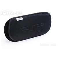 Tasco Sony PSP Uyumlu MPP3-001 Bez Kılıf