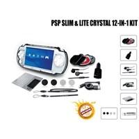 Tasco Sony PSP Uyumlu PSP-003 12 in 1 Set
