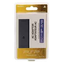 Tasco Sony PSP Uyumlu GO PG019 Adaptör