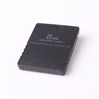 Tasco Sony PS2 Uyumlu MP101 Memory Card
