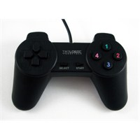 Trilogic GP121 Dijital USB PC Uyumlu Gamepad