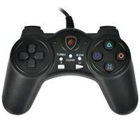 Piranha Razor C Type PC (USB) Uyumlu Oyun Kolu