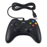 Tasco Xbox Uyumlu PC USB Joystick