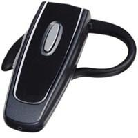 Tasco Sony PS3 Uyumlu MP3054 Bluetooth Kulaklık