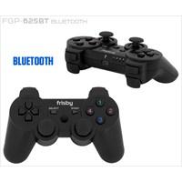 Frisby FGP-625BT Bluetooth Ps3 Uyumlu Game Pad