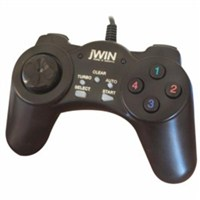 Jwin USB-1100 PC Gamepad