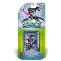Skylander Swap Roller Brawl