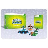 Skylanders Swap Starter Pack Xbox 360