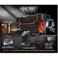 Call Of Duty Black Ops II Prestige Xbox 360