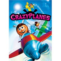 Crazy Planes PC