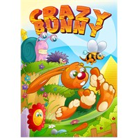 Crazy Bunny PC