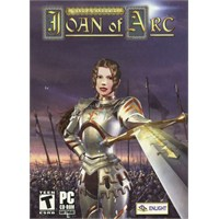 Joan Of Arc PC