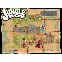 Jungleboy PC